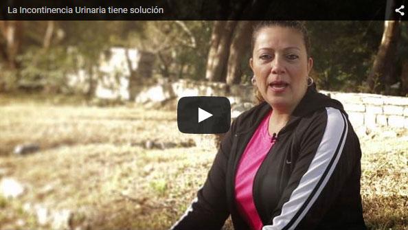 video_testimonio